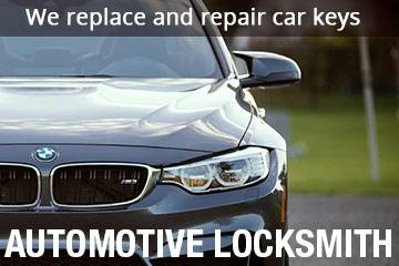 Saint Claude LA Locksmith Store, Saint Claude, LA 504-656-4868